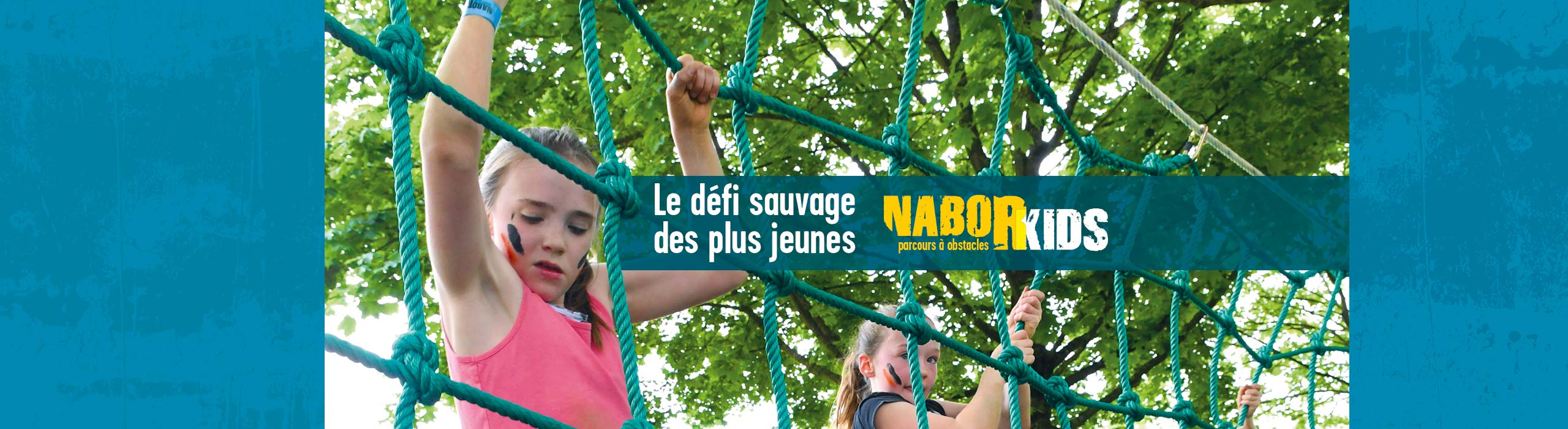 Annonce-naborKids